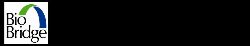ビオブリッジ株式会社